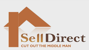 Sell Direct